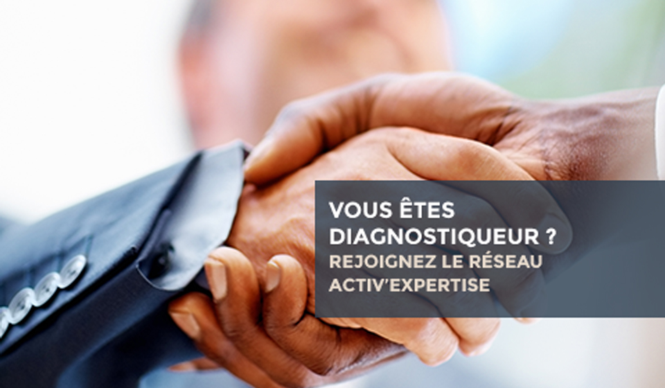 Diagnostic immobilier Veyrier-du-Lac
